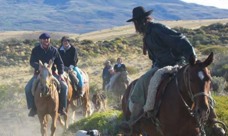 cabalgata-patagonia-excursiones-galeria-3