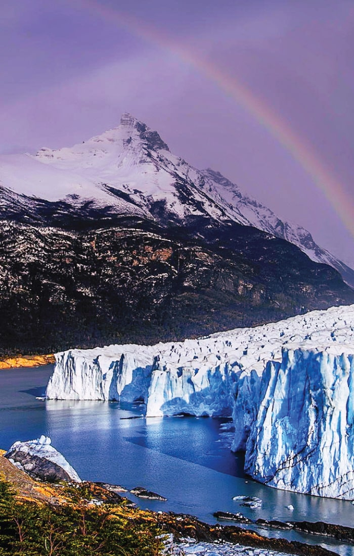 glaciar-perito-moreno-min