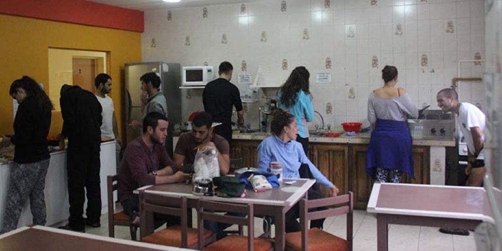 hostel_3-min