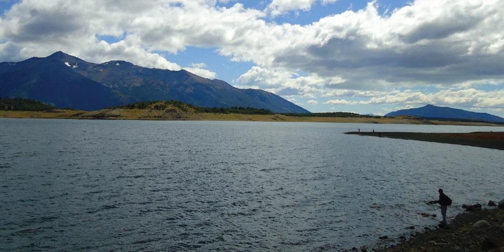 lago_roca_1-min