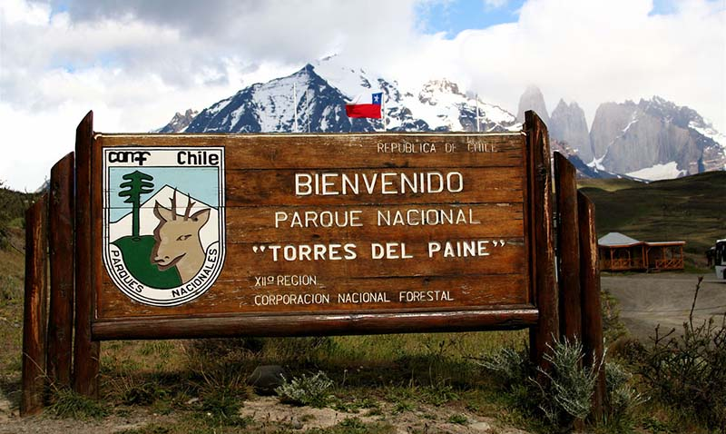 paine-excursiones-galeria-3
